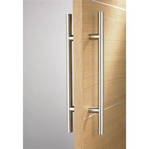 armoire designe armoire porte coulissante pas cher leroy merlin porte meuble cuisine leroy