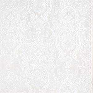 Pics For > White Lace Tumblr Backgrounds