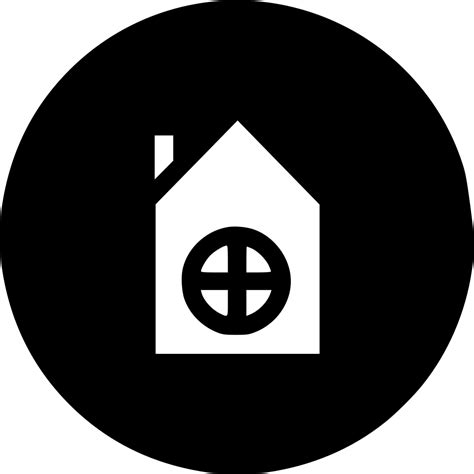 Download free bitcoin logo png png with transparent background. Real Estate House Factory Industry Building Workplace - Bitcoin Core Logo Png Clipart - Full ...