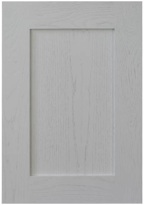 shaker style changing kitchen door fronts quality replacement kitchen