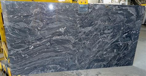slab inventory gallery denver stone city