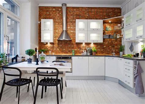 great small kitchen ideas great small kitchen ideas kitchen decor design ideas