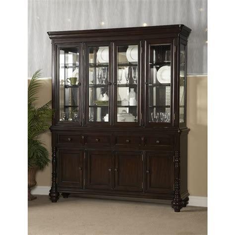 dining room table and hutch 1000 images about dining room hutch china hutch love
