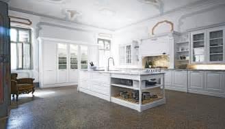 interior kitchen cabinets elite traditional kitchen interior white doors and cabinets stylehomes net