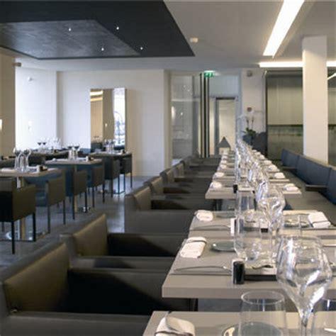 restaurant musee d moderne restaurants de mus 233 es le saut du loup au mus 233 e des arts d 233 coratifs de