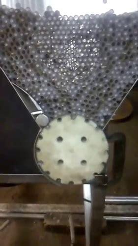 pharmaceutical feeder bowl feeder  tablet manufacturer  ahmedabad