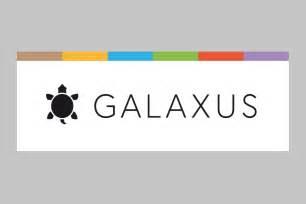 produkt design springen galaxus