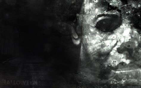 Michael Background Michael Myers Backgrounds Wallpaper Cave