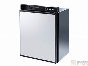 Buy Dometic Rm5310 3