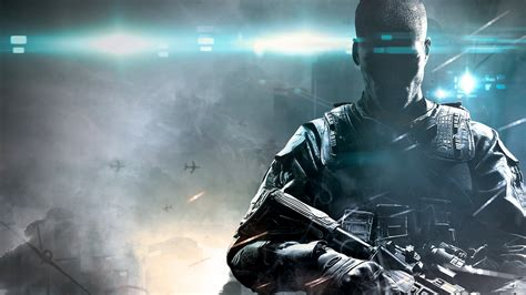 Call Of Duty Wallpapers  Best Wallpapers