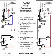 Hd wallpapers apcom thermostat wiring diagram ddwallic hd wallpapers apcom thermostat wiring diagram swarovskicordoba Images