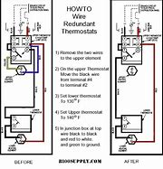 Hd wallpapers apcom thermostat wiring diagram 7design6hd hd wallpapers apcom thermostat wiring diagram swarovskicordoba Images