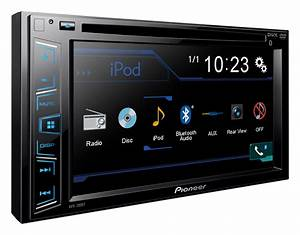 Car Dvd Audio  Video Images