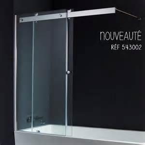 Pare Baignoire Courbe Coulissant by Les 25 Meilleures Id 233 Es De La Cat 233 Gorie Pare Baignoire Sur