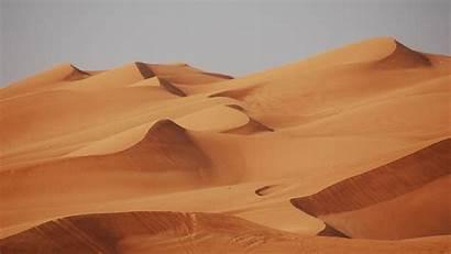 Dubai Desert Sand Wallpapers Thumbnails