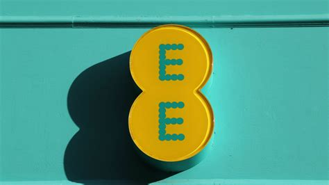 ee review blazingly fast 4g and great coverage but not the cheapest expert reviews