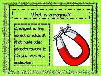 magnet madness   grade magnet unit  amber dixon tpt