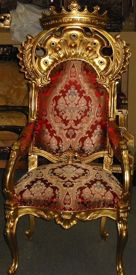 royal chairs  sale chairsroyalvictorianlouis style