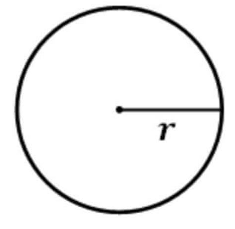 flaeche umfang vom kreis dreieck rechteck berechnen