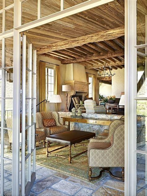 Französischer Landhausstil Einrichtung by Franz 246 Sisches Landhaus Errichtet Inmitten Arizona Usa