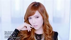 JESSICA RUN DEVIL RUN J.VER - Girls Generation/SNSD Photo ...