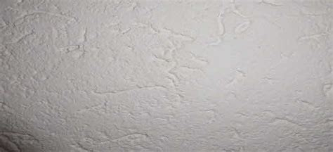 muenchner rauhputz verarbeitung mischungsverhaeltnis zement