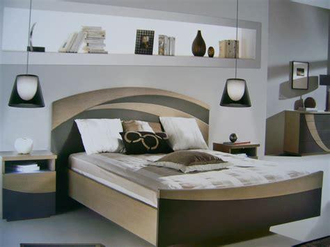 chambre a coucher contemporaine best chambre a coucher contemporaine contemporary