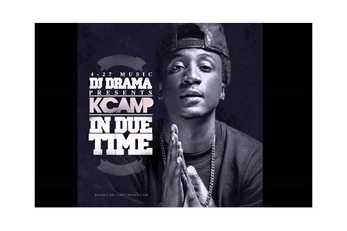 k camp good weed free mp3 download