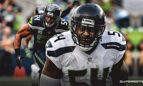 seahawks news espn expects bobby wagner