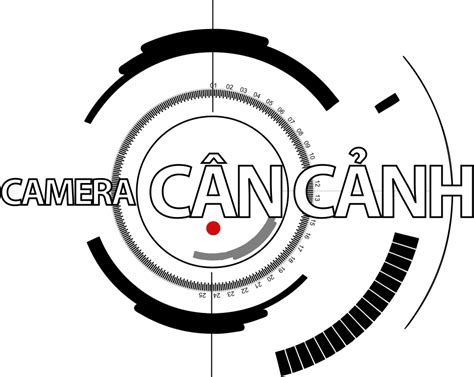 png camera logo clipartsco