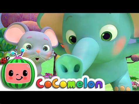 sneezing song nursery rhymes kids songs abckidtv