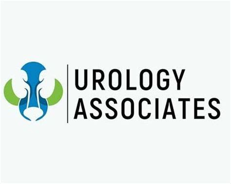 Urology Associates Medical Group Urologists Burbank, Ca