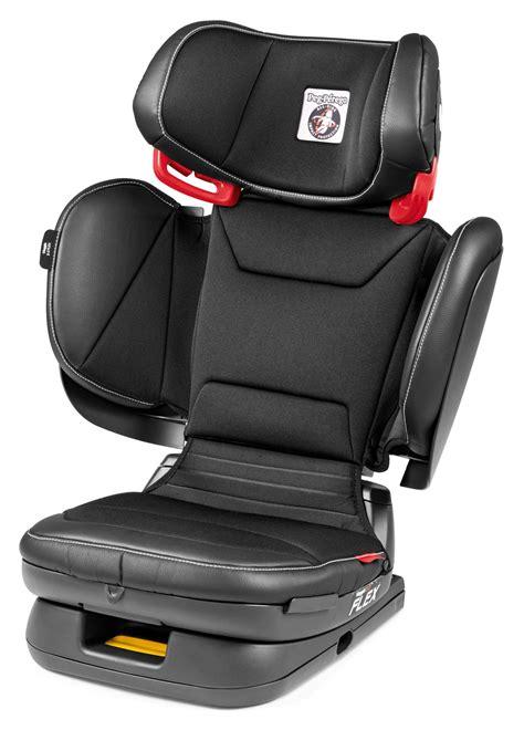 peg perego siege auto peg perego car seat cover kmishn