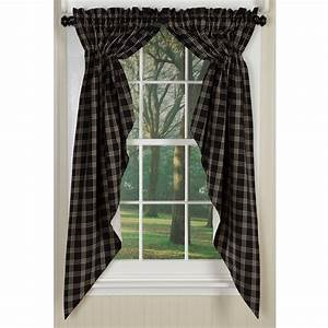 country curtains country curtains catalog inspiring With curtains and drapes catalog