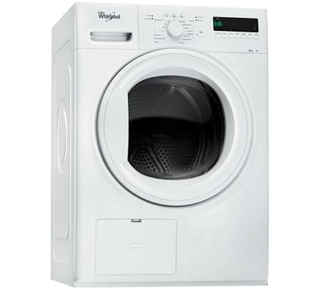 boulanger seche linge condensation whirlpool hdlx 80312 pas cher s 232 che linge 224 condensation