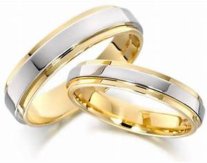 ring ceremonies your way wedding officiant With wedding ceremony rings