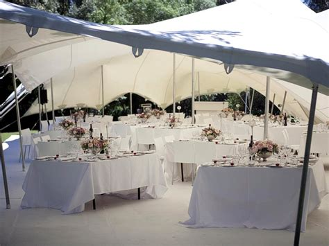bartholomeus klip wedding and reception venue in the