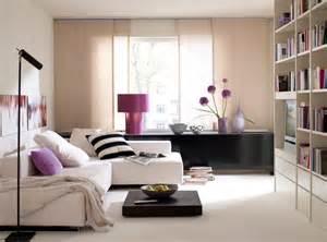 schlafzimmer vorher nachher dachschräge vorher nachher schöner wohnen