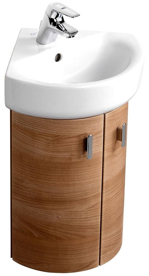 ikea bathroom corner cabinet   home