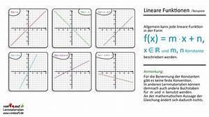 Lineare Funktionen Schnittpunkt Y Achse Berechnen : deine kostenlose lernplattform zum fach ~ Themetempest.com Abrechnung