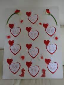 plan de table mariage gratuit plan de tables pour mariage sur le thème de l 39 amour et des couleurs et blanc quot modèle amour