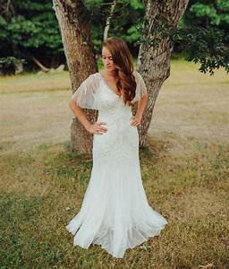 fabulous rustic wedding dresses elite wedding looks With dresses to wear to a barn wedding