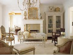 French Country Living Room Sets by Interior French Country Living Room Furniture Your Dream Home