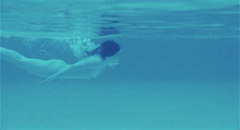 Cristin Milioti Nude Pics Seite 1