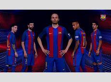 FC Barcelona Wallpapers HD PixelsTalkNet