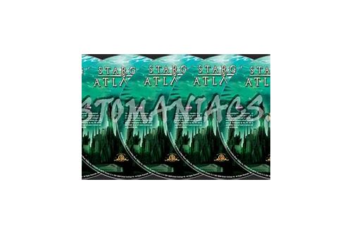 atlantis season 4 free download