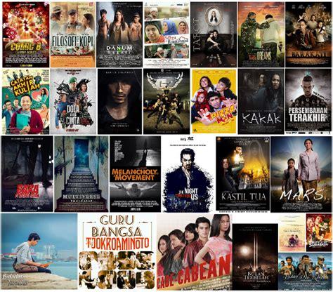 Film semi romawi terbaik terseru sepanjang masa bikinn tegang film hollywood terbaru full movie. terbaru 😳 Layar Cinema Indo | technologyth351