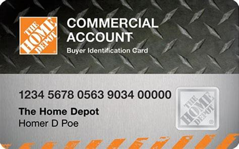Wwwhomedepotcomcardbenefits  Access Home Depot. Lawyers For Discrimination What Is Iso System. Meeting Individual Needs Car Insurance Quick. Pages Newsletter Template Guidance Tax Relief. Sales And Marketing Degrees Does Detox Work. Cheap Car Insurance Low Deposit. Effective Contract Management. Lamar University Accreditation. Sql Server 2008 Transaction Log Full