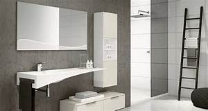 meuble salle de bain italien With meuble de salle de bain italien