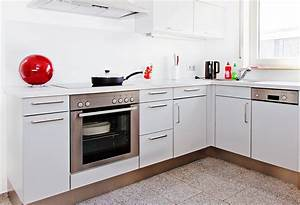 Choisir Un Four Encastrable : meuble pour four encastrable comment bien choisir blog but ~ Melissatoandfro.com Idées de Décoration